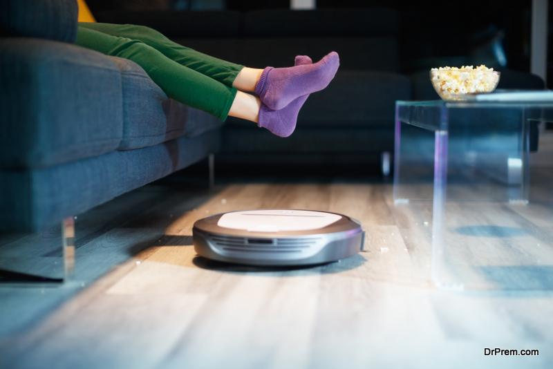 floor-cleaning-robot