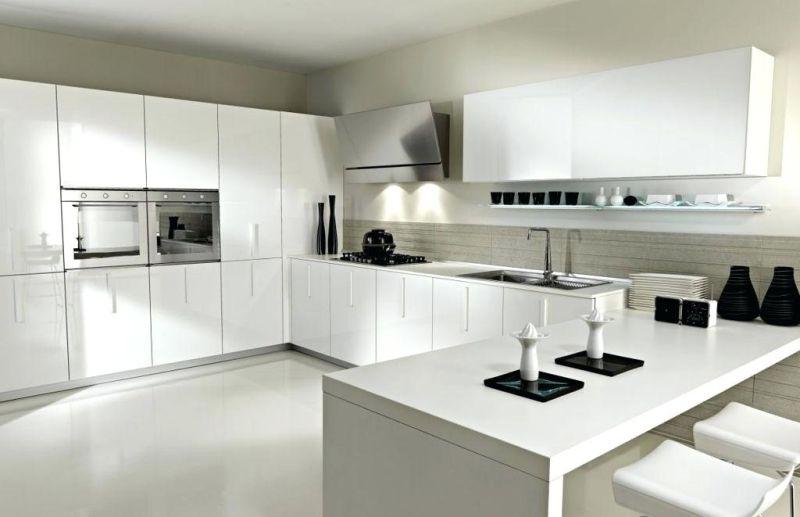 Use These Improved Kitchen Cabinet LayoutFor Kitchen Storage ...