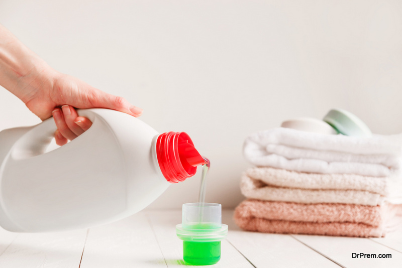 DIY-fabric-softeners