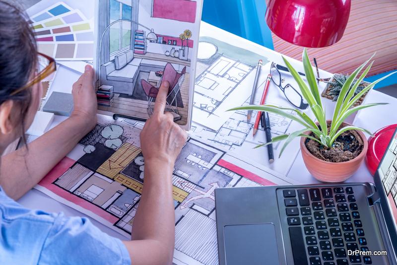 Perfect-Interior-Designer-