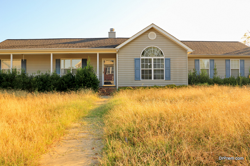 exterior-design-ideas-for-ranch-style-homes
