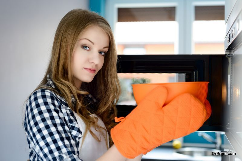 The Importance and Need of Home Appliance Insurance