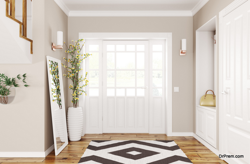 Make-your-Entryway-interesting