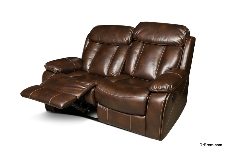 Perfect-Sleep-Recliner