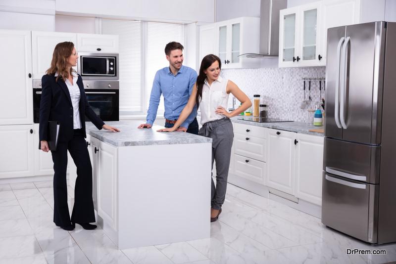 Match Your Appliances