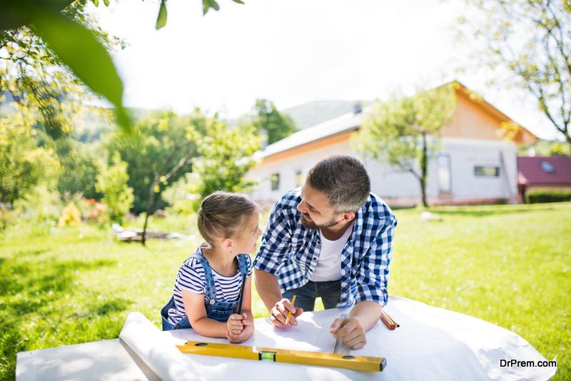 Backyard-Layout-and-Design