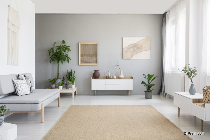 Interchange-your-decor-to-a-room