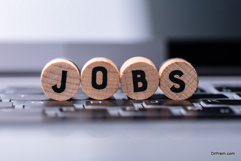 Propane Provides Jobs