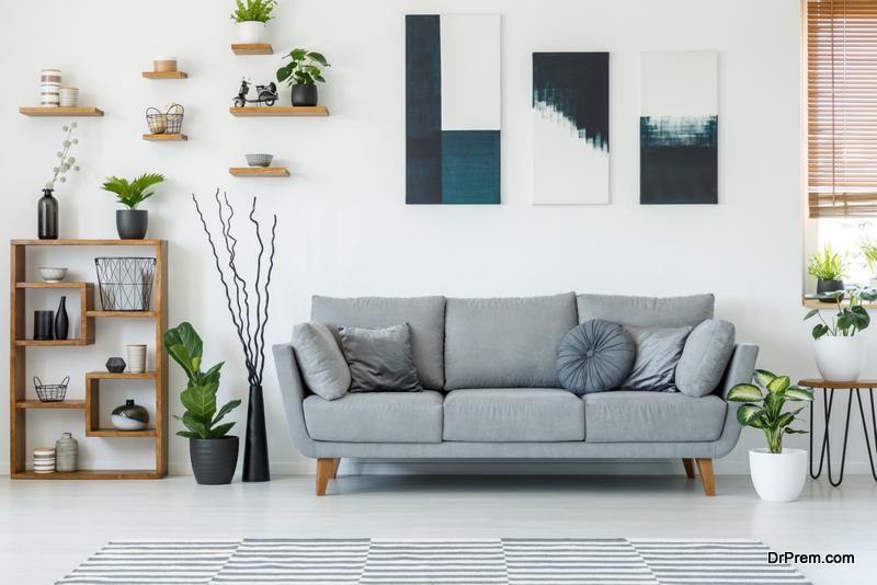 beautiful-hanging-shelves