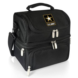 US-army-pranzo-lunch-bag