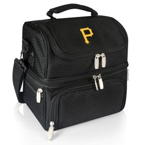 pittsburgh-pirates-pranzo-lunch-bag