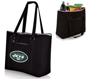 New-York-Jets-Tahoe-Cooler-Tote