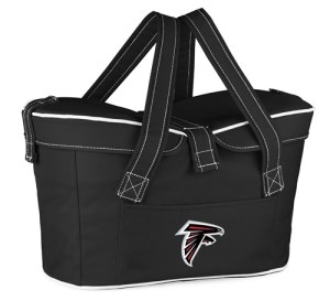 Atlanta-falcons-mercado-basket
