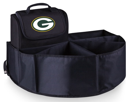green-bay-packers-trunk-boss-organizer