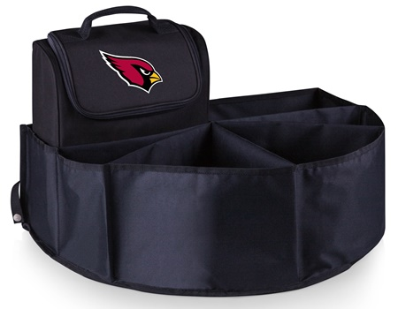 arizona-cardinals-trunk-boss