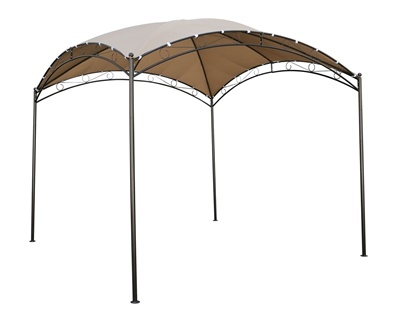 Dome-Top-Gazebo-Shade-Canopy