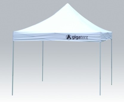 gigatent-GT-008-W-classic-white-10x10-canopy