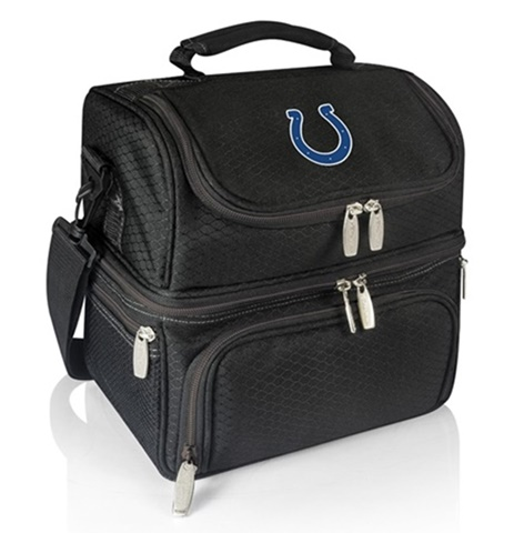 Indianapolis Colts Pranzo Insulated Lunch Bag
