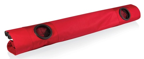 picnic-time-799-00-100-red-tabletop-rolled