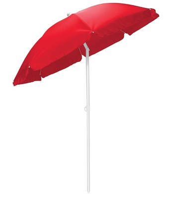 picnic-time-umbrella-5.5-red