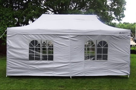 gigatent-gt-005w-walled-canopy-front