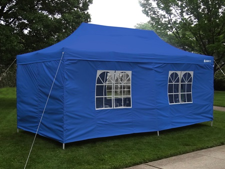 gigatent-party-tent-deluxe