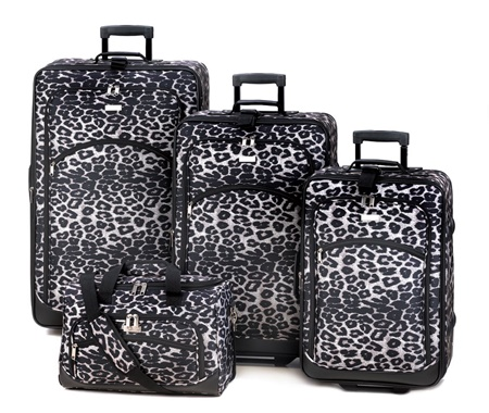 4-pc-black-white-leopard-luggage