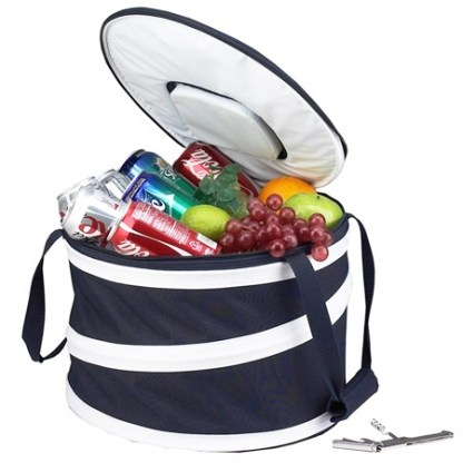 picnic-at-ascot-494-b-pop-up-cooler