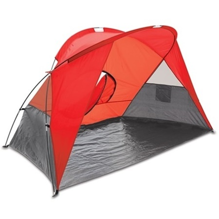 Cove Portable Wind Sun Shelter