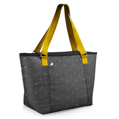Hermosa Insulated Cooler Tote