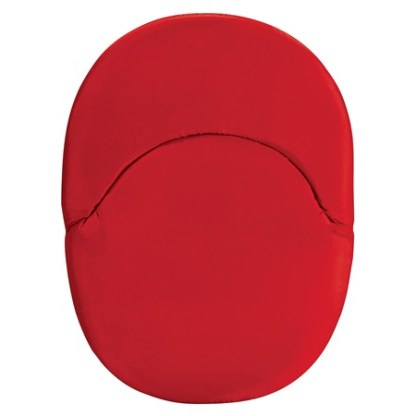 Oniva Reclining Stadium Seat Red