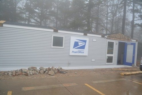 Compton Post Office-495x330