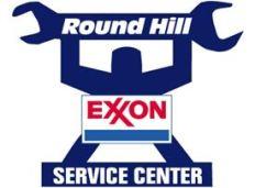 rh exxon