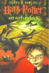 harry-potter-and-the-goblet-of-fire-germany