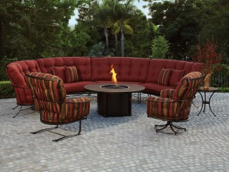 Deep Seating Patio Fire Pit.jpg