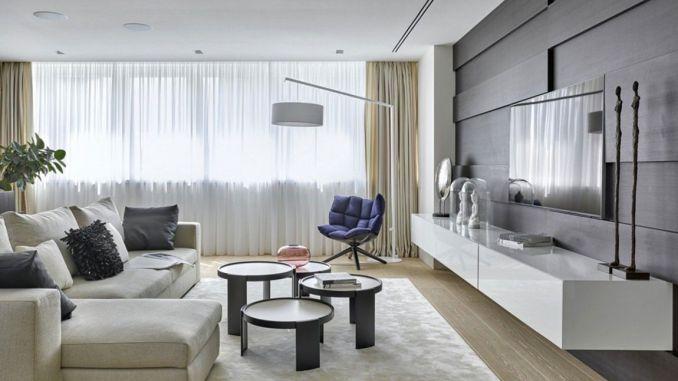 Modern Elegant Apartment Design Ideas .jpg