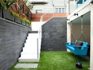 Modern Outdoor Stairs Design .jpg