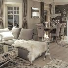 Find The Look You're Going For Cozy Living Room Decor 160