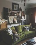 Find The Look You're Going For Cozy Living Room Decor 188