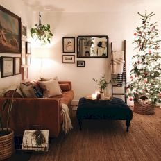 Find The Look You're Going For Cozy Living Room Decor 209