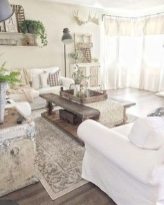 Find The Look You're Going For Cozy Living Room Decor 71