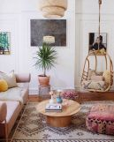 Find The Look You're Going For Cozy Living Room Decor 90