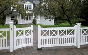Garden Fencing Ideas008