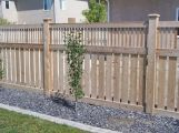 Awesome Garden Fencing Ideas For You to Consider 121