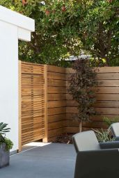 Awesome Garden Fencing Ideas For You to Consider 28