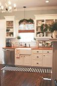 Small Kitchen Plan and Design for Small Room 31