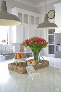 Small Kitchen Plan and Design for Small Room 78