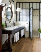 Amazing Small Bathrooms In Small Appartment Ideas 48