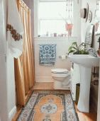 Amazing Small Bathrooms In Small Appartment Ideas 121