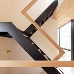 Stair Railings Settling Is Easier Than You Think 168